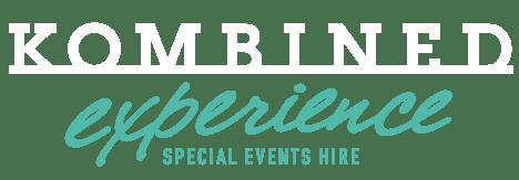 Kombined-Experience-Logo