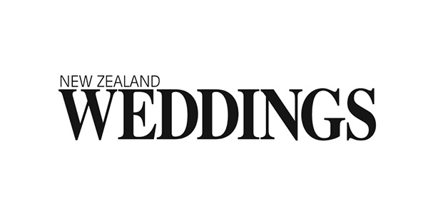 New Zealand weddings
